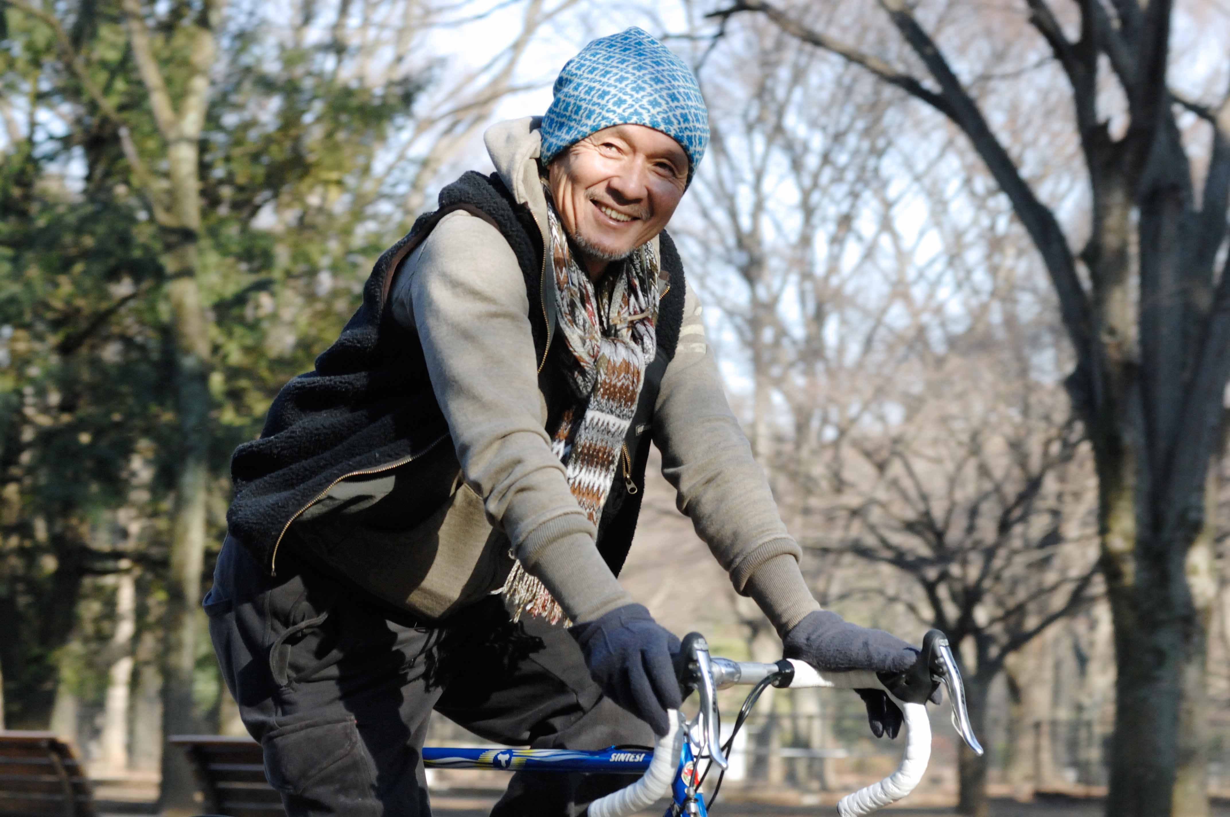 広報写真_自転車�A.jpg
